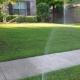 sprinkler system repair in fairhopoe al